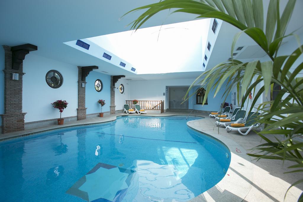 Alanda Club Marbella Rentals 6