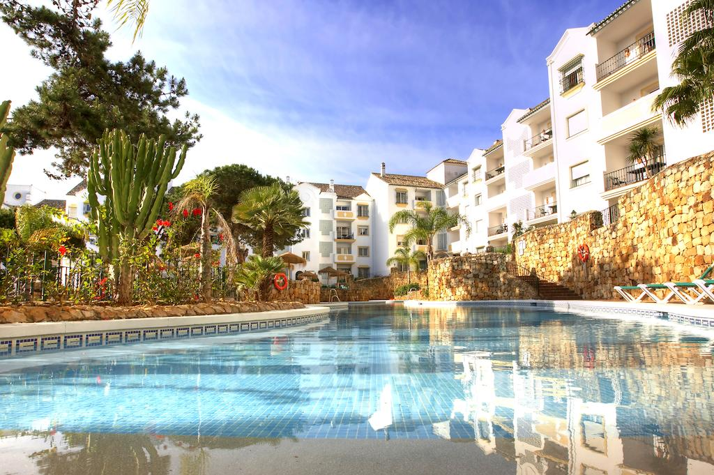 Alanda Club Marbella Rentals 3