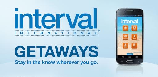 Getaways 1