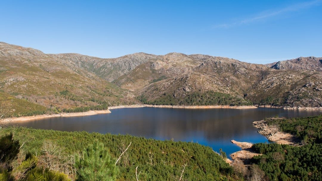 8 Activities Centered on Mallorca's Serra De Tramuntana