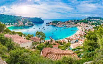 12 Unique Things to Do in Mallorca Away from the Resorts