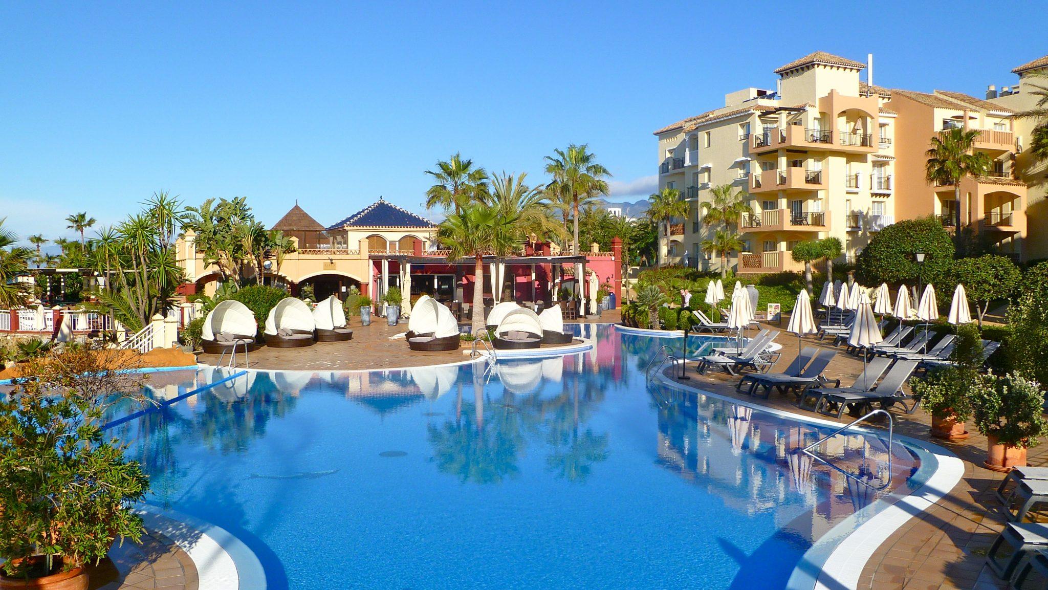 Top 5 Locations Marriott Vacation Club Resales